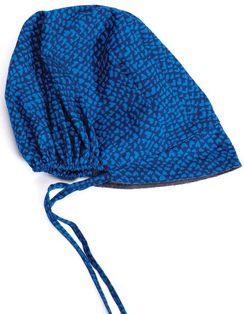 Dickies Scrub Hat's Unisex