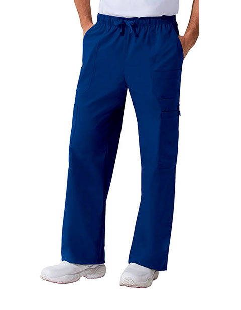 Dickies GenFlex Youtility Men Solid Nursing Scrub Pants