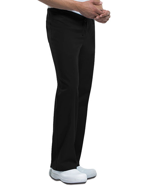 Dickies EDS Unisex Drawstring Tall Nursing Scrub Pant