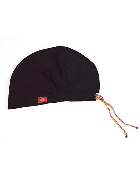 Dickies EDS Signature Stretch Unisex Scrub Hat