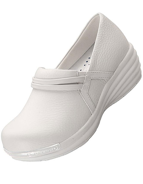 nursing shoes | nurse shoes for women | women's nursing shoes