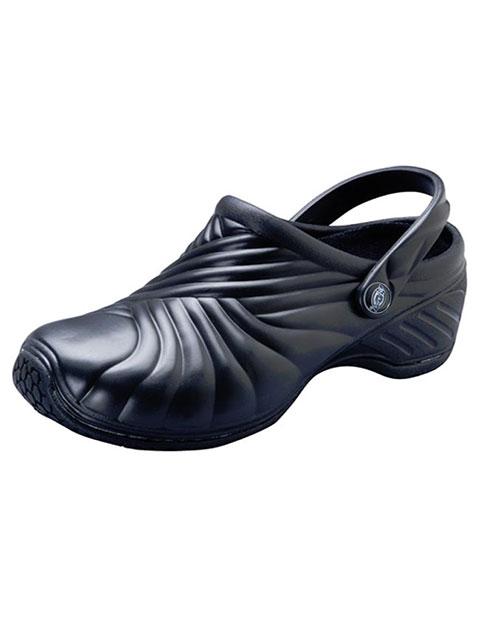 Dickies Dickies Footwear Unisex Injected Clog w/ backstrap