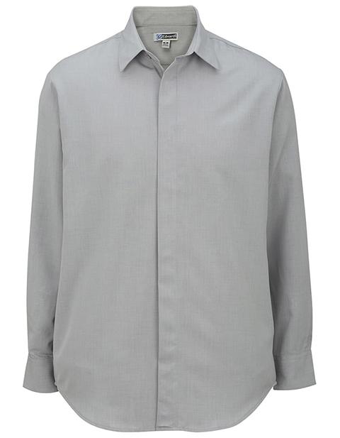 Batiste Fly Shirt