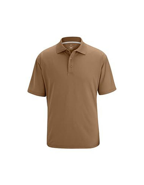 Men's Dry-mesh Hi-performance Polo