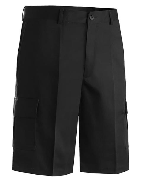 Men's Cargo Short 11