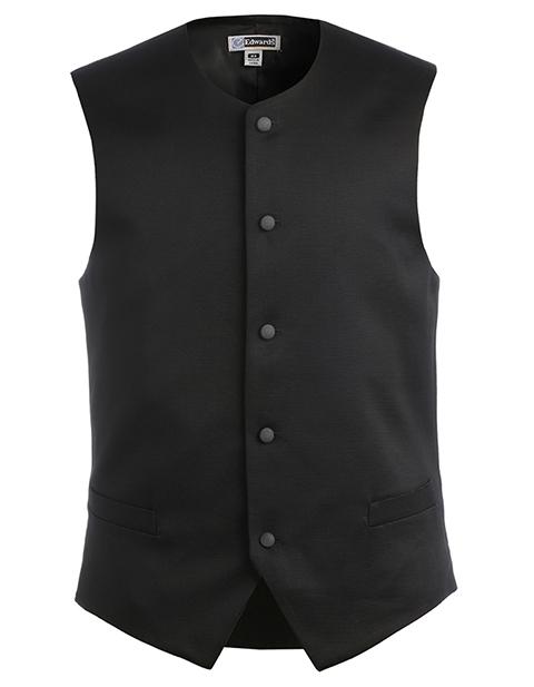 Edwards Men's Bistro Vest