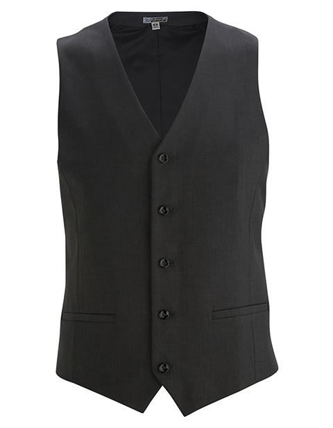 Edward Men's Synergy Washable Vest