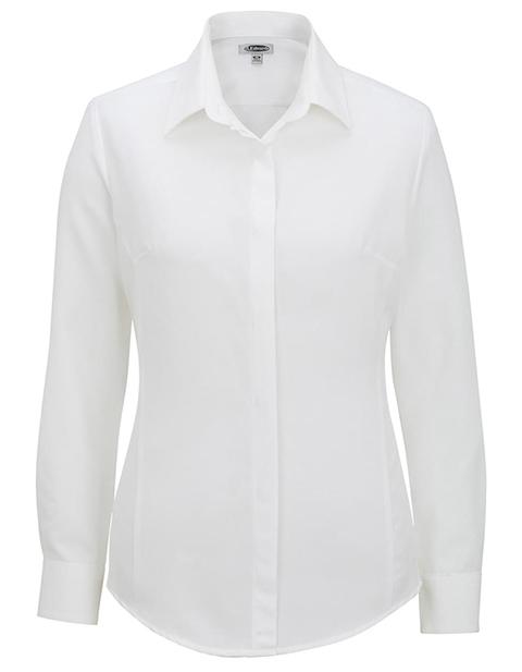 Women's Batiste Fly Shirt