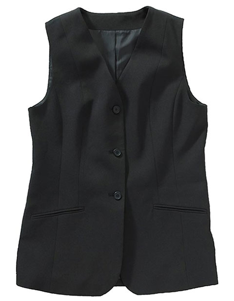 Edward Women's Sleeveless Tunic