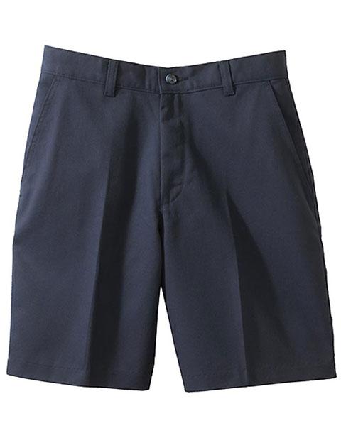 Women's Flat Front Short 9/9.5