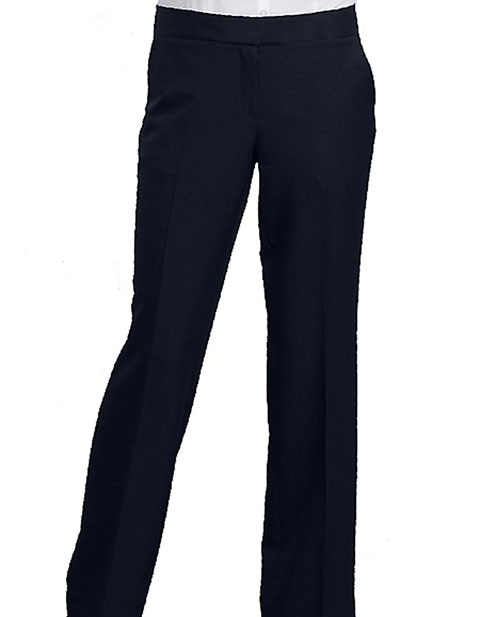 Edward Women's Synergy Washable Dress Pant