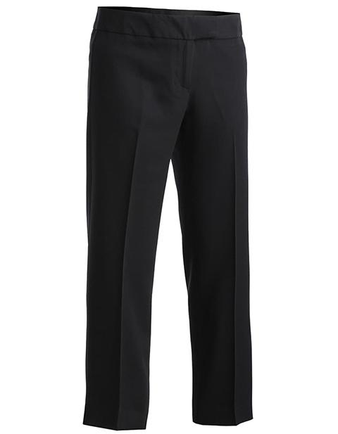 Women's Low Rise Boot Cut Pant
