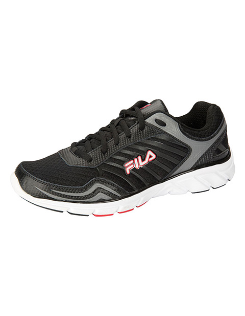 Fila USA Men's Sneaker Athletic Footwear