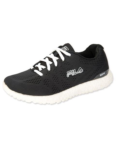 Fila USA Women's Lightweight Athletic Footwear
