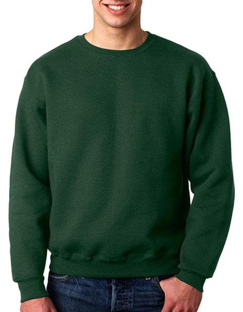 Fruit of the Loom Adult Super cotton Sweatshirt