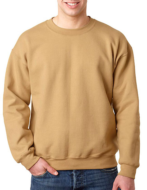 Gildan Adult Gildan DryBlendCrew Neck Sweatshirt
