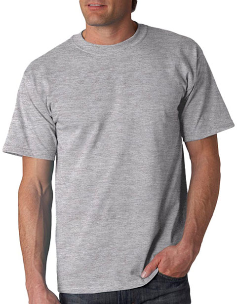 2000T Gildan Adult Tall Ultra CottonT-Shirt