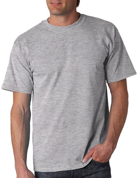 2000T Gildan Adult Tall Ultra CottonT-Shirt