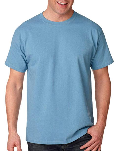 5250 Hanes Adult Tagless® T-Shirt
