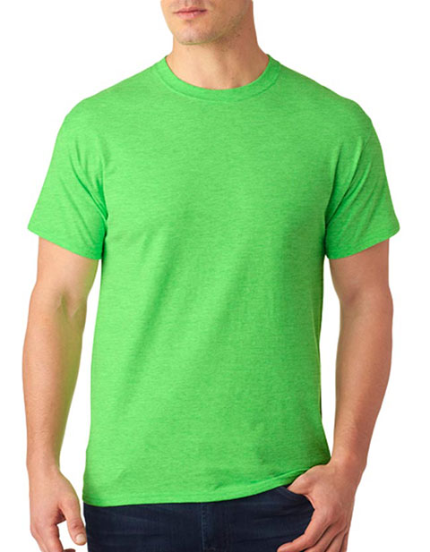 Hanes Adult X-Temp® Unisex Blended Performance T-Shirt