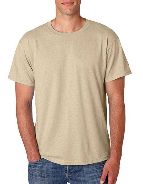 29 Jerzees Adult Heavyweight BlendT-Shirt