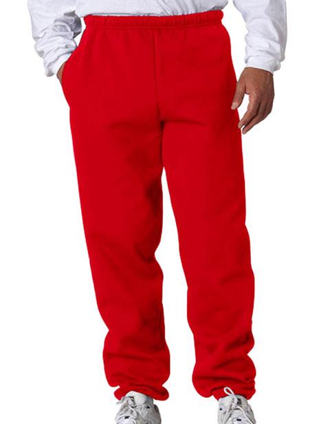4850 Jerzees Adult Super Sweats® Pants with Pockets