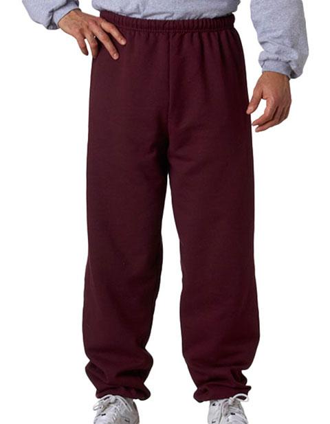 973 Jerzees Adult NuBlend® Sweatpants