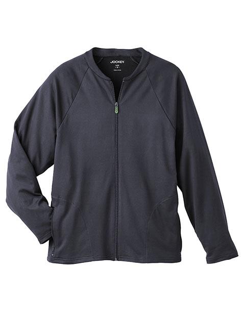 Jockey Men Tech Fleece Jacket