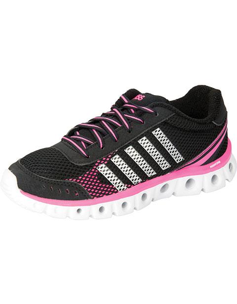 K-Swiss Women's Athletic With Foam Insoles Footwear