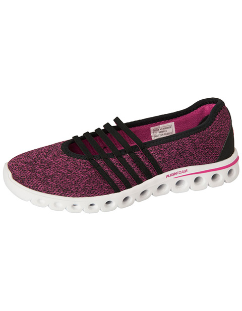 Kswiss Womens Athleisure Footwear Shoes