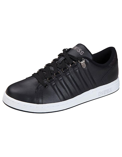 Kswiss Women's Classic look Athletic Shoes