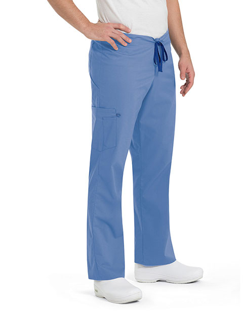 Landau Workflow Unisex Tall Stretch Cargo Pant
