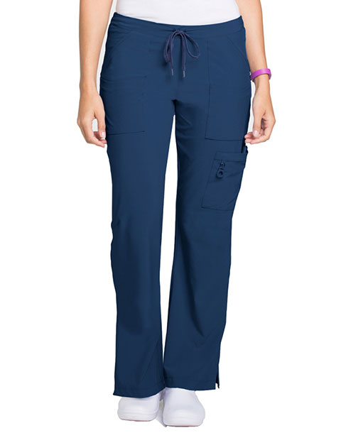 Landau LYNX  Women's TrailBlazer Pant