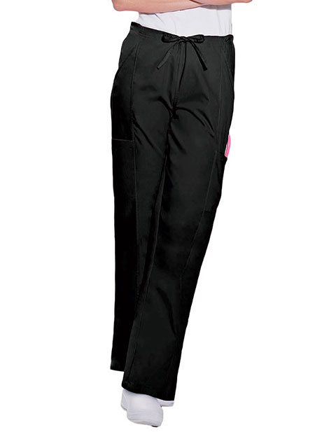 Popular Laura Scott Women39s Petite39s Fleece Cargo Pants  Sears