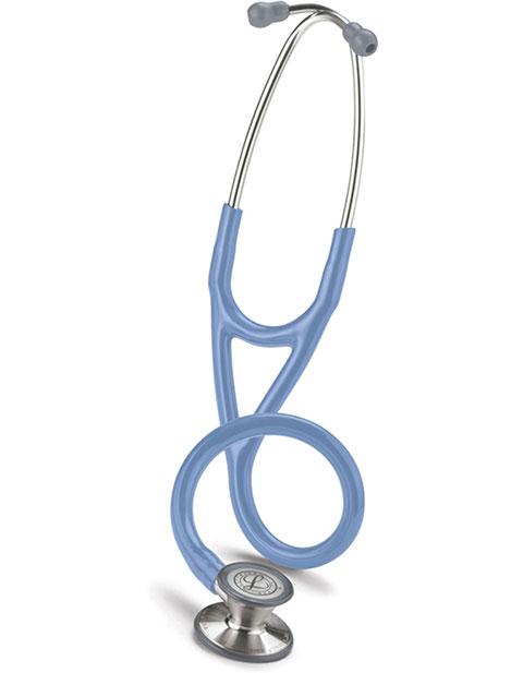 Littmann Stethoscopes Unisex Ceil Cardiology III