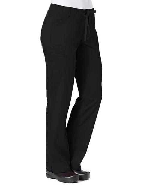Maevn PrimaFlex Women's Inner Beauty Straight Leg Pant