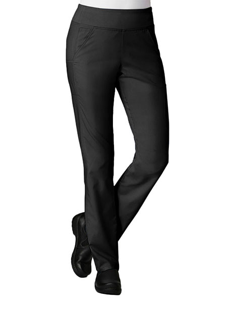 Meavn EON Female Yoga Waistband Petite Pant
