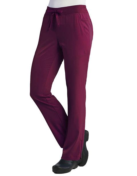 Maevn Pure Ladies Modern Yoga Pants