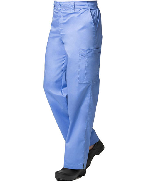 Maevn Men's Utility Cargo Pant