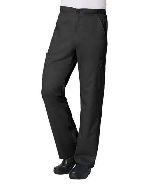 Meavn EON Mens Cargo Mesh Tall Pant