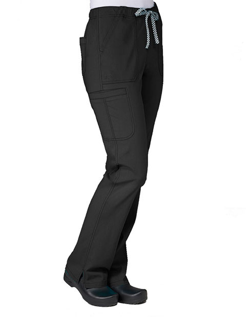 Maevn EcoFlex Women's Classic Cargo Pant