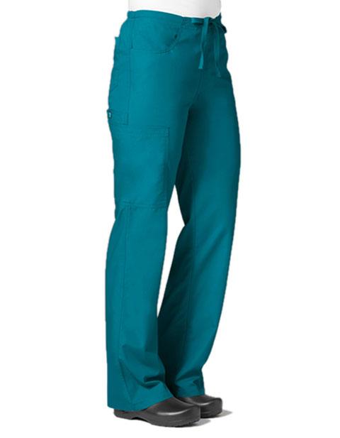 Maevn Core Women's Utility Cargo Pant