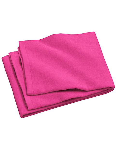 Port & Company Unisex Beach Towel