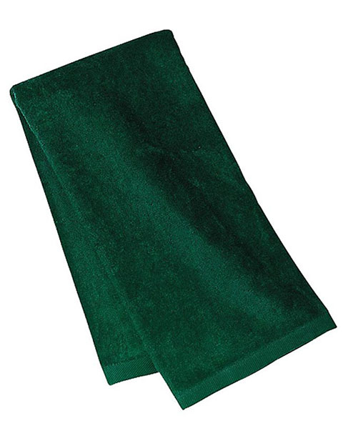Port Authority Unisex Sport Towel