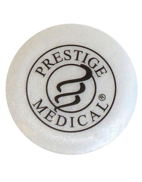 Prestige Single Head Diaphragm for 106 Series
