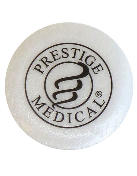 Prestige Diaphragm for 108 Replacement Parts