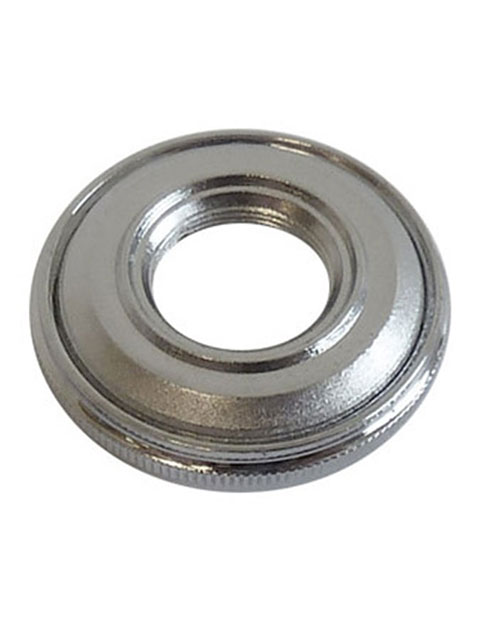 Prestige Small Sprague Assembly Replacement Part