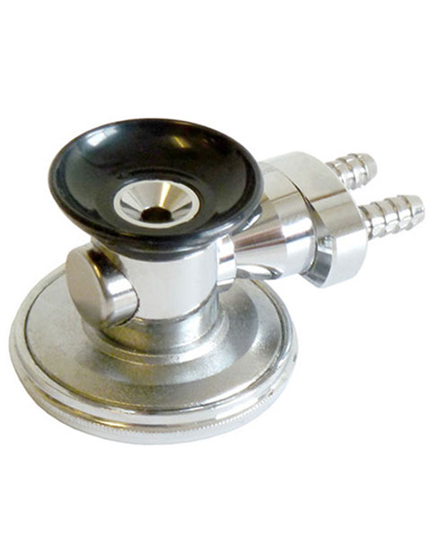 Prestige Sprague Chestpiece Replacement For 112 Series Stethoscopes