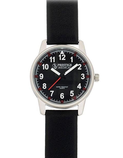 Prestige Deluxe Classic Watch