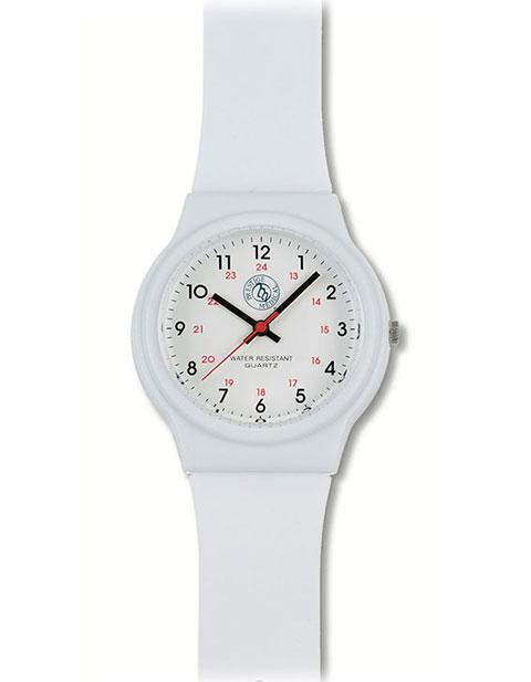 Prestige Basic Scrub Watch